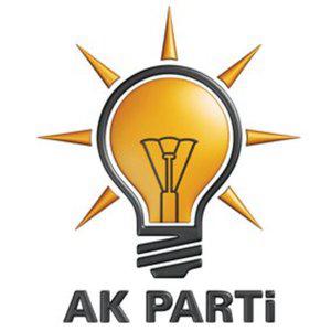 Profile picture for Adalet ve Kalkinma Partisi