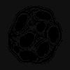 bangsangho