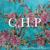 Christine Hassid Project (C.H.P)