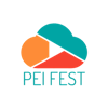 PEI Fest