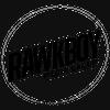 Rawkboy Media Group