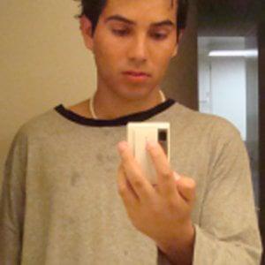 Profile picture for Alberto Chaidez