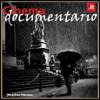 Cinemadocumentario.it