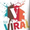 V For Viral