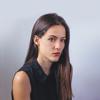 Adriana Crespo