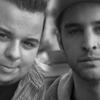 Vinny & Mark