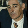Jose Luis Guerra