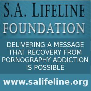 Profile picture for SA Lifeline Foundation