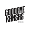 Goodbye Kansas Studios (Hamburg)