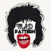 Mad Pattern