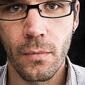 Profile picture for Michael Randolph