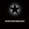 darktechnology video production