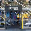 L'Atelier Renault