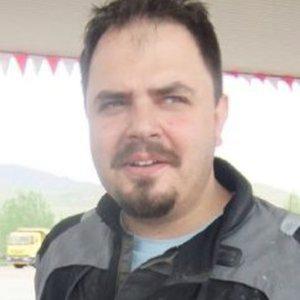 Profile picture for koray yıldız