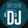 MY DFW DJ Weddings & Events