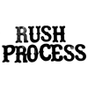 Rush Process
