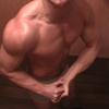 Aleksandr (G@D) Titov