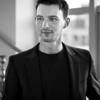 Jakob Brenk