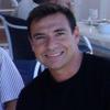 Isidro Villo