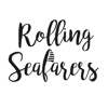 The Rolling Seafarers