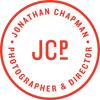 Jonathan Chapman | JCP