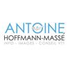 Antoine Hoffmann-Massé