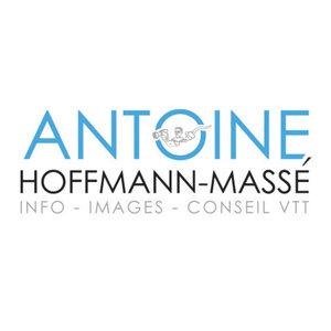 Profile picture for Antoine Hoffmann-Massé