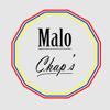 Malo Chap's