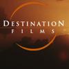 Destination Films / DJ Pictures