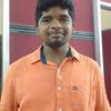 Baskar Suriyan