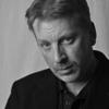Steve Edwards