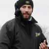 Rafal Sokolowski