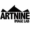 Artnine