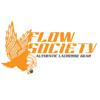Flow Society Lacrosse