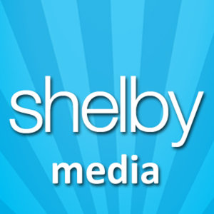 Profile picture for Shelby Systems Media