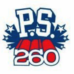 Profile picture for P.S. 260