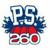 P.S. 260