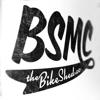 The Bike Shed Motorcycle Club