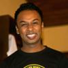 Chandika Srimal Bandara