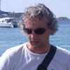 John Krijger
