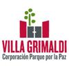 Corporación Villa Grimaldi