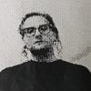 Tyler Swanner