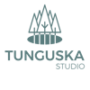 Tunguska Studio