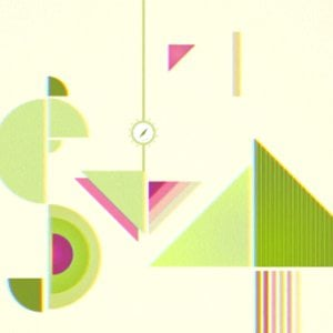 Profile picture for SVA Motion Graphics