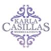 Karla Casillas & CO