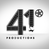 41° PRODUCTIONS