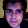Mauricio Fonteles
