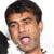 Paramendra Bhagat