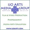 Inye Wokoma-Ijo Arts Media Group