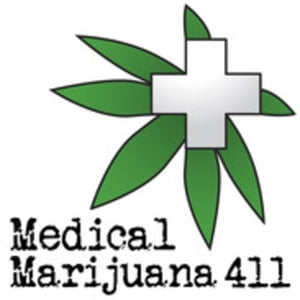 Profile picture for MedicalMarijuana 411